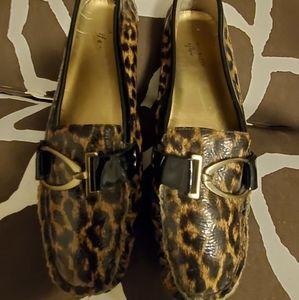 Anne Klein iflex Loafers Size 11M